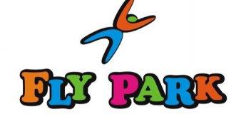 """Батутно-развлекательный центр """"Fly Park"""""""