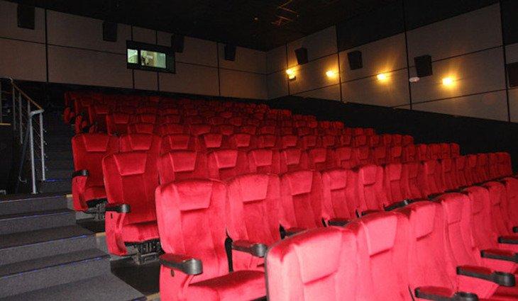 Кривой рог олимп кино афиша купить билеты в мариинский театр в санкт петербурге