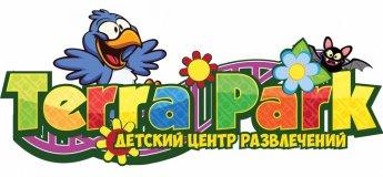 """Детский центр развлечений """"TERRA PARK"""""""