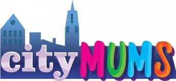 Коворкинг для родителей с детьми CityMums