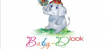"""Baby-D.look"" – це перший дитячий та familylook showroom"