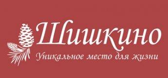 """Загородный клуб """"Шишкино"""""""