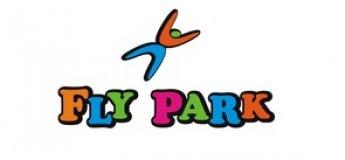 Детский развлекательный комплекс Fly Park