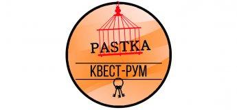 PASTKA Quest-Room