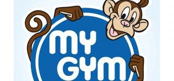 My Gym Украина