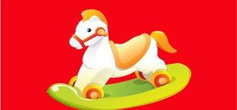 ПРОКАТиК-салон проката игрушек и товаров для детей