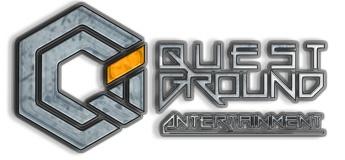 Quest Ground - територия командних розвлечений
