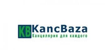 KancBaza