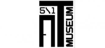 Музей-квартира Павла Тичини