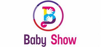 Baby-show