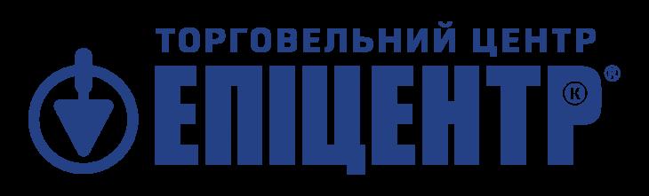 ТЦ Эпицентр, 7км.