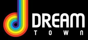 ТРЦ Dream Town