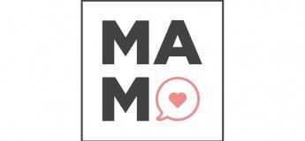 """Общественная Организация """"Mamo Space"""""""