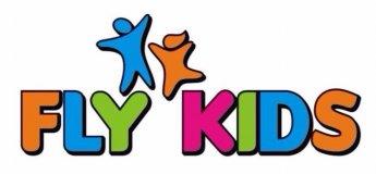 Детский развлекательный комплекс FLY KIDS (Центральный район)