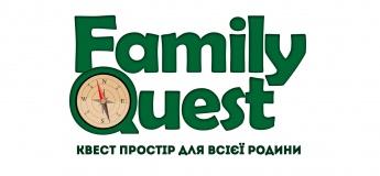 Family Quest (Фемілі Квест)