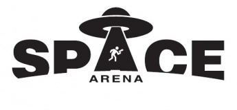 Space Arena